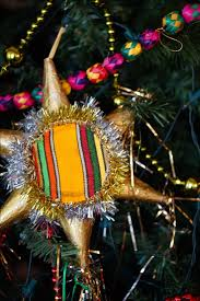 107 best mexican christmas ornaments images on pinterest mexican
