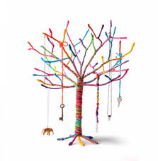 yarn tree momo s tree house