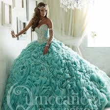 quinceanera cinderella theme quinceanera mall on another great idea for a cinderella