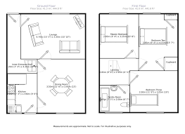 property for rent kirkby in ashfield nottinghamshire find