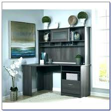 60 desk with hutch cabot collection 60 l desk charming l shaped office desk with hutch
