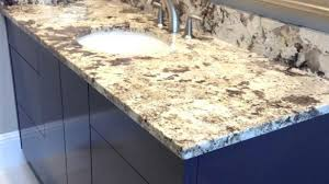 Discount Bathroom Vanities Orlando Bathroom Vanities Orlando Florida Discount Onsingularity