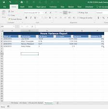 Two Way Tables Worksheet Worksheet Function Excel Table Compare Two Tables Make A Third