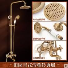 Bathtub Faucet Sets Compare Prices On Antique Tub Faucets Online Shopping Buy Low