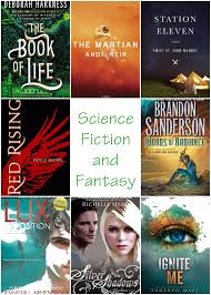 delicious reads march book madness selection sunday