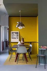 Esszimmer St Le Verschiedene Farben Die Besten 25 Kräftige Farben Ideen Auf Pinterest Colorful