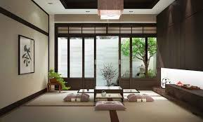 Japanese Living Room Furniture Traditional Japanese Living Room Furniture Furniture Info