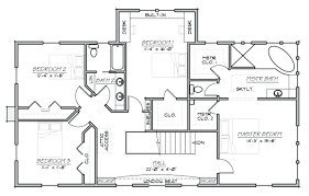 top rated house plans top rated house plan websites home design plans and floor ideas