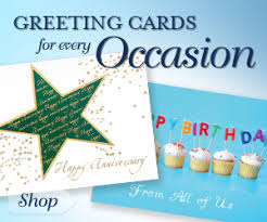 all occasion cards specialty advertising works catalogs