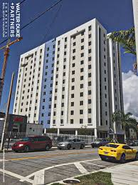 miami dade homestead florida city lihtc appraisals walter duke