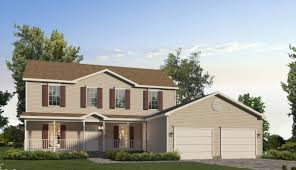 baby nursery 2 story homes sonoma two story style modular homes