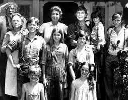 332 best the waltons images on boy richard