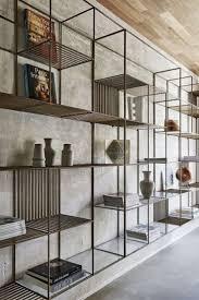Wohnzimmerschrank Um 1960 Die Besten 25 Regalsysteme Metall Ideen Auf Pinterest Etagere