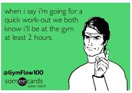 Funny Fitness Memes - note that down gym memes http absextreme com gym memes note