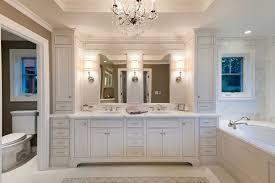 Kleines Bad Einrichten Kleines Bad Einrichten Inspirierende Badezimmer Einrichten 3d Am