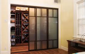 5 Foot Sliding Patio Doors Living Room 5 Ft Sliding Patio Door Patio Door Store Sliding Glass