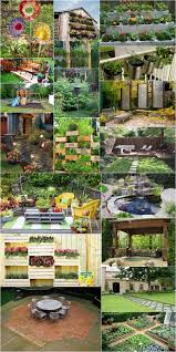 diy beautiful garden designs ideas dearlinks