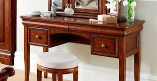 Dark Wood Bedroom Furniture Sets On Sale - Dark wood furniture