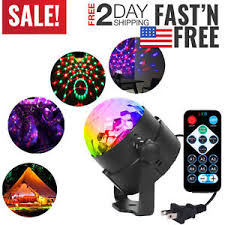disco for sale party disco ebay