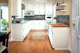 Small U Shaped Kitchen With Island Small U Shaped Kitchen Small U Shaped Kitchen In West Ca