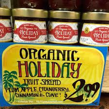 what s vegan at trader joe s for the holidays my vegan journal