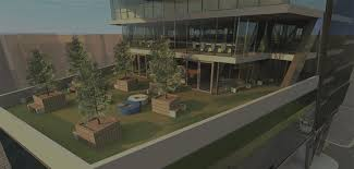 Arium Apartments Murfreesboro Tn by Us Residential