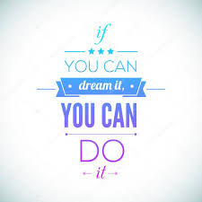 Quotes On Home Design by Inspirational Quotes On You Can Do It Focus You Can Do This