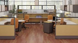 Used Cubicles Dayton Ohio Used Office Furniture Cincinnati - Used office furniture cleveland