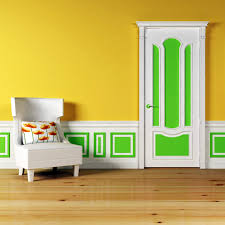 home design and decor magazine repurposed furniture and decor martha stewart steps to a stunning