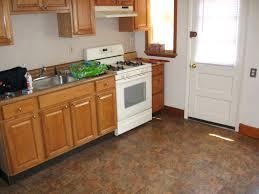 pin types of stone flooring on pinterestfloor tiles best kitchen