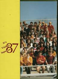 view high school yearbooks free 1987 brecksville broadview high school yearbook online broadview
