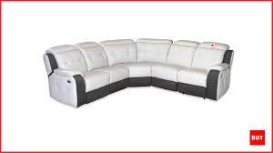 canape trevise canape trevise 132158 canapé d angle relax caravelle but