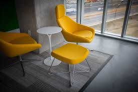 free images table chair floor furniture room yellow