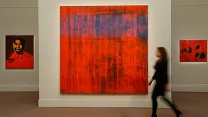 to buy historical or contemporary art u2014 artlink canada