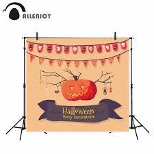 skull halloween background online buy wholesale skull backgrounds from china skull