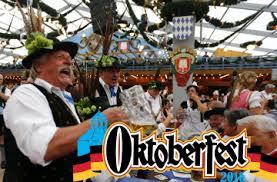 host your own oktoberfest oktoberfest ideas decorations the
