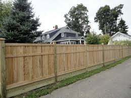 100 fences for backyards types best 25 dog fence ideas on
