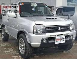 for sale in pakistan suzuki jimny cars for sale in pakistan verified car ads pakwheels