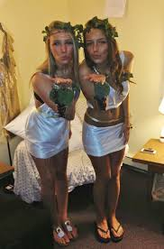 best 25 toga party costumes ideas only on pinterest toga