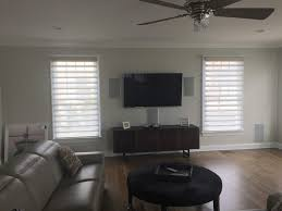 asap blinds manasquan nj design blog