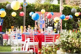 superhero wedding table decorations kara s party ideas calling all superheroes birthday party kara s