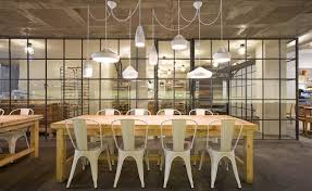 hanging kitchen lighting artistic hanging kitchen lighting in modern and classical styles