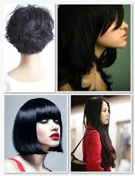 saphire black hair your perfect hair color poignant perugia black madison reed