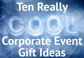 cool corporate event gift ideas for guests comedy ventriloquist
