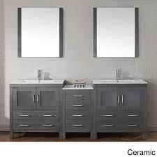 78 Bathroom Vanity 29 Best Bathroom Images On Pinterest Handle Bathroom Vanities