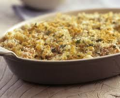 Noodle Kugel Cottage Cheese by Gluten Free Jewish Zoodle Kugel Recipe