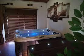 hotel chambre avec privatif paca chambre privatif paca stunning chambre luxe avec