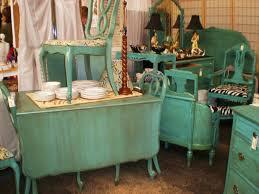 48 best diy distressed furniture images on pinterest paint