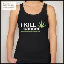 www cureyourowncancer org home