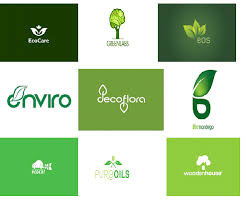 top 10 design blogs top 10 environment green logo designs that never fail to inspire